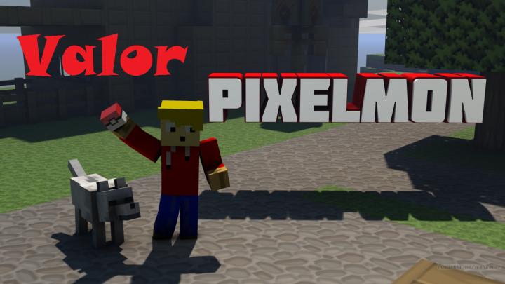 minecraft mods 1.8 9 custom npc
