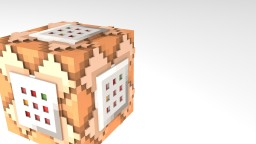 Minecraft Command Lists 2 Minecraft Blog