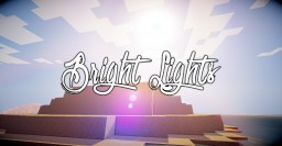 Bright Lights Minecraft Texture Pack
