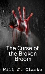 The Curse of the Broken Broom Minecraft Blog