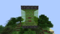 The Basics on Making ONLY ONE COMMAND Builds Minecraft Blog