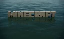 Govindas Limework(Server with some unique minigame systems) Minecraft Blog Post