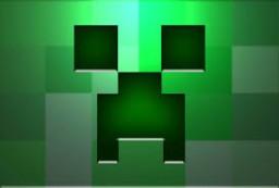SurvivalUHC LAN Server - Minecraft 1.10.2