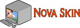NovaSkin and The Skindex WHY?! Minecraft Blog