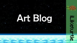 Minecraft Builds And Art Blog! Minecraft Blog Post