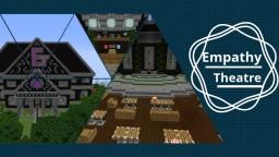 Empathy Theatre Minecraft