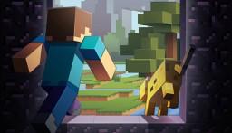Dis be wat maeks me a Mincerafter. Minecraft Blog