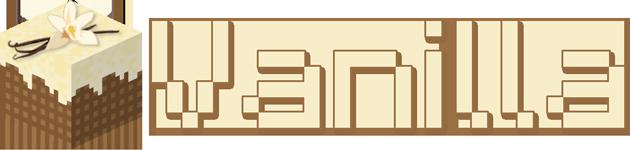 ванильные сервера майнкрафт 1.9.2 #3