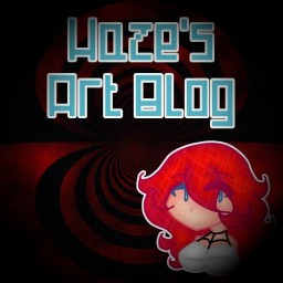ђคzє's Pitiful Art Blog Minecraft Blog