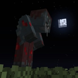 MC Theory - Origin of the Undead Minecraft Blog