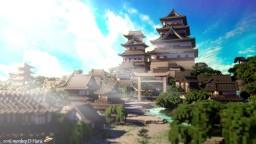 일본건축Japanese building