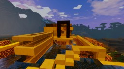 2426 Epic Modern House Minecraft Map & Project