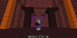 Why and How did i become a minecrafter? Minecraft Blog Post