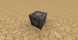 Command Blocks Minecraft Blog