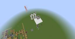 pillow games Minecraft Project