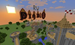 The (Pretty Much) Complete Guide to Minecraft Enchanting Minecraft Blog