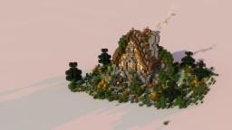 ·Medieval House· - ·Casa Medieval· #7 Minecraft