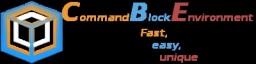 CommandBlockEnvironment Minecraft Mod