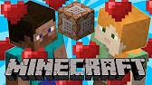 -=Families=- In Only One Command Block! - Minecraft 1.10.2 (READ DESC) Minecraft