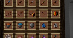 PvP Pack - ExplosionPack Minecraft Texture Pack