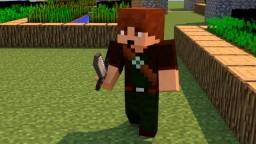 Blenderenders! Minecraft Blog
