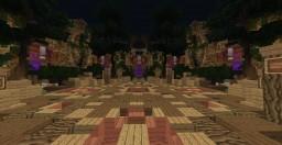 [Free Download] Hub - Lobby Minecraft Project