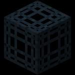 Minecraft Logic: Mob Spawning Minecraft Blog
