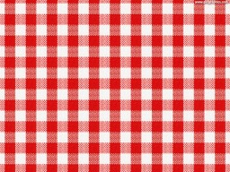 how to do plaid checkerboard thing Minecraft Blog