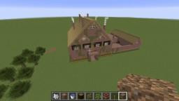 My Journey with Minecraft