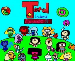 "Total Steven Universe Island Episode 3: ""Size Matters"" Minecraft Blog"