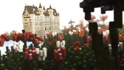 Mystic Valley By Liiths Minecraft Map & Project