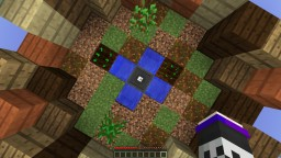 Bowl Survival Guide Minecraft Blog Post