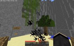 DIE RACHE - Adv.-map [German] Minecraft Project