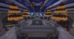 Towny.JingoMCS.com Minecraft Server