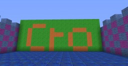 Cro! A puzzle map with lots of puzzles! (W.I.P.) Minecraft