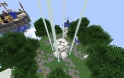 Jax Realm Survival [1.10.2] Minecraft Server