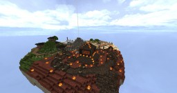 Empire of Kingdom Minecraft Server