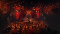 Theater[Dropeventarena] [EBK] Minecraft Map & Project
