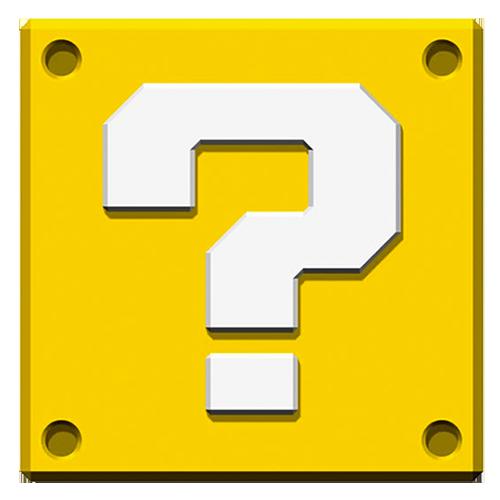 Lucky Block Challenge Minecraft Project