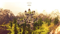 Thanor [Free download Hub] w/ Antrelial Minecraft