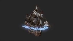 Kraken Minecraft