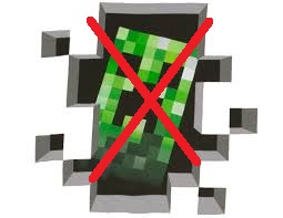 Why is Minecraft HATED? Minecraft Blog