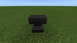 How to make an Anvil last an INFINITE amount of time(No commands/mods!) Minecraft Blog Post