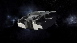 T-91 Light Bomber Minecraft Map & Project