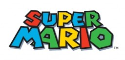 Super Mario Bros [Epic Adventure] Minecraft Map & Project