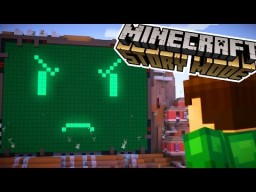 PAMA From Minecraft Story Mode Episode 7 Minecraft Map & Project