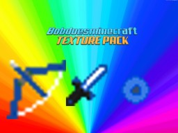 Bobdoesminecraft Texture Pack Minecraft Texture Pack