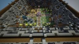 MajesticCraft Minecraft