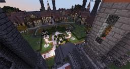 4Creation Minecraft