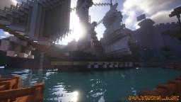 Patikol MC Minecraft